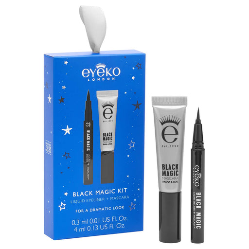 Black Magic Duo worth £19.00