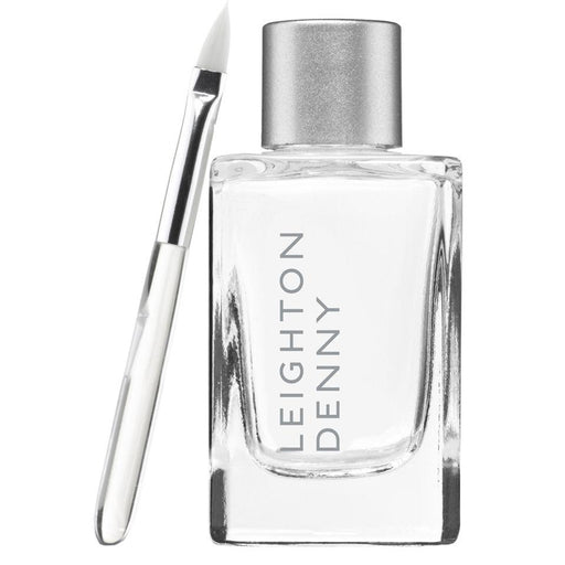 SALE - Leighton Denny Precision Corrector & Brush