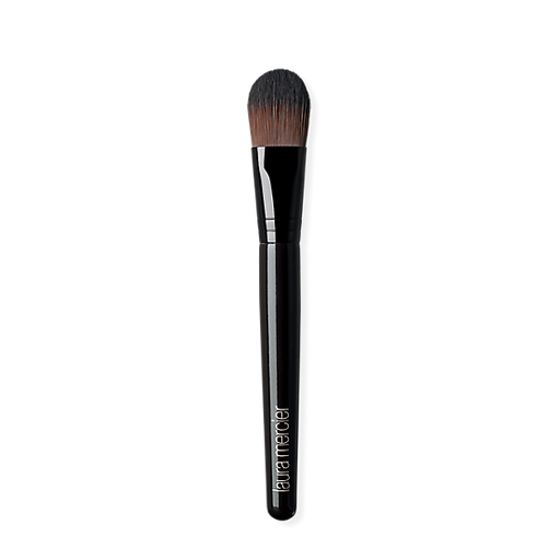 SALE - Creme Cheek Colour Brush