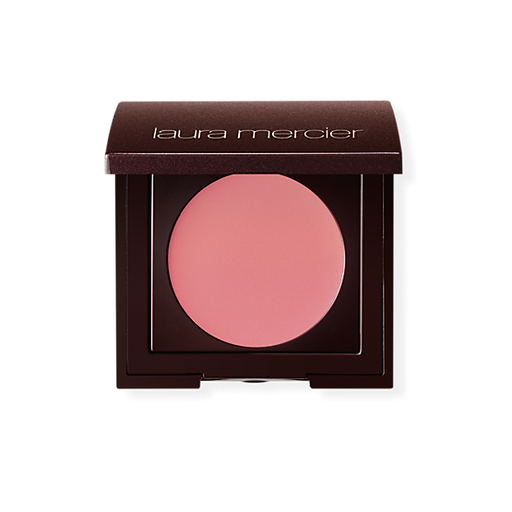 SALE - Creme Cheek Colour-Oleander