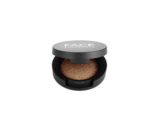 SALE - FACE Stockholm Pearl Shadow - 006