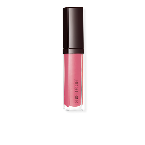 SALE -  Lip Glace - Pink Pop