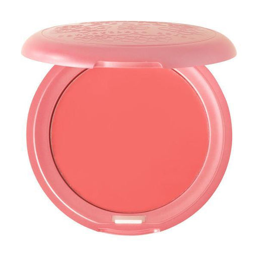 SALE - Stila Cheek & Lip Convertible Colour - Poppy