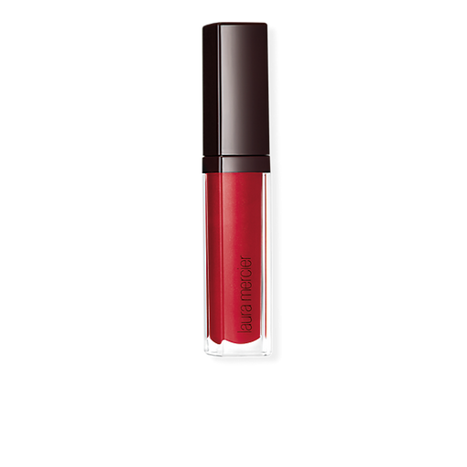 SALE - Lip Glace - Poppy