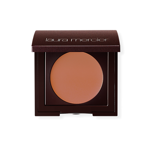 SALE - Creme Cheek Colour-Praline