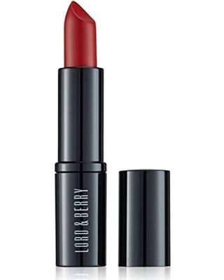 SALE - Lord & Berry Vogue Lipstick - Red