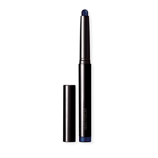 SALE - Caviar Stick Eye Colour in Sapphire