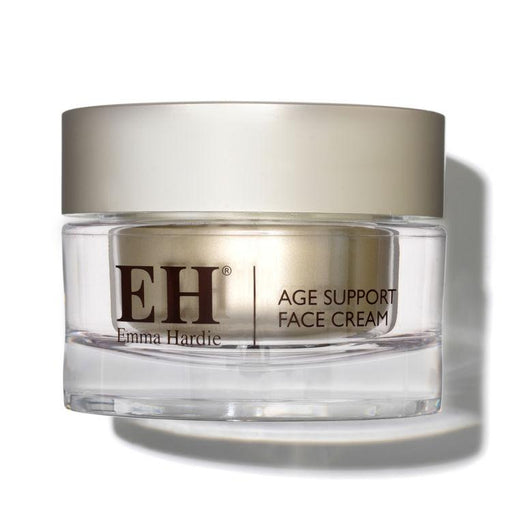 Amazing Face Age Support Face Cream 50ml