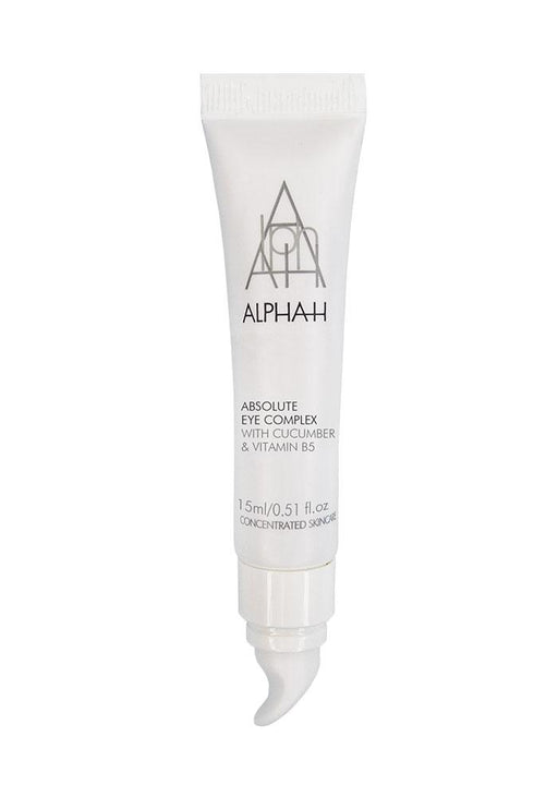 Absolute Eye Complex 15ml