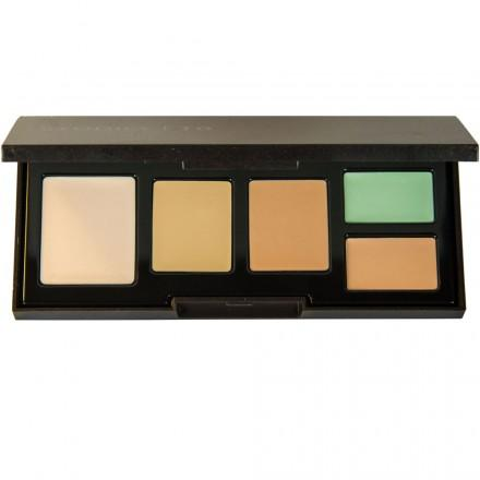 Studio 10 Age Defy Skin Perfector - Medium/Dark