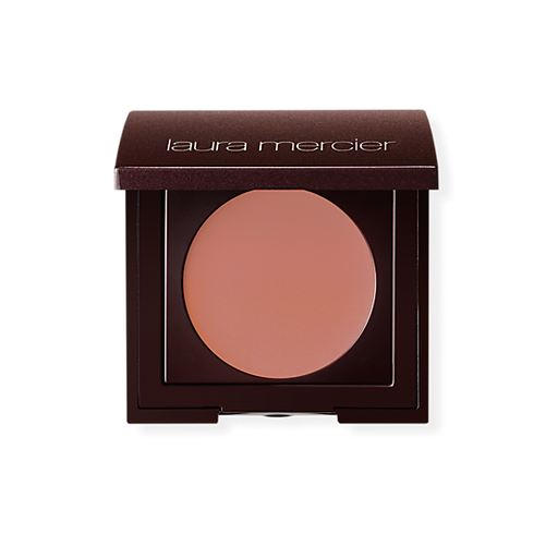 SALE -  Creme Cheek Colour-Canyon
