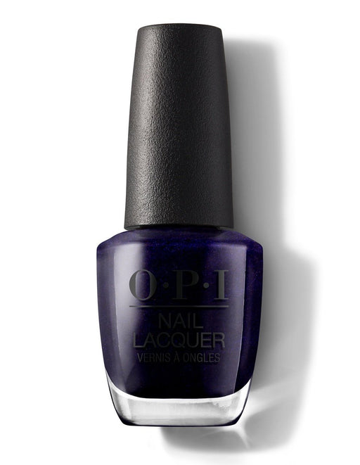 Nail Lacquer - Russian Navy