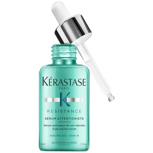Resistance Extensioniste Serum 50ml