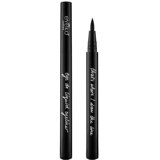 Eyeko Eye Do Liquid Liner