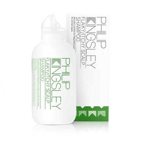 Philip Kingsley Flaky Itchy Scalp Shampoo 250ml