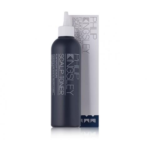 Philip Kingsley Flaky Itchy Scalp Toner 250ml