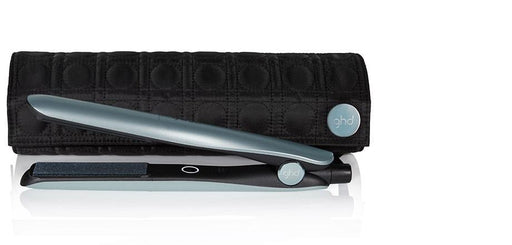 Gold Styler Glacial Blue Limited Edition 18