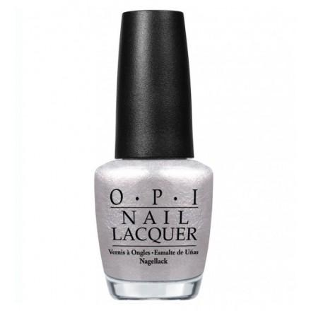 OPI Nail Lacquer - Happy Anniversary