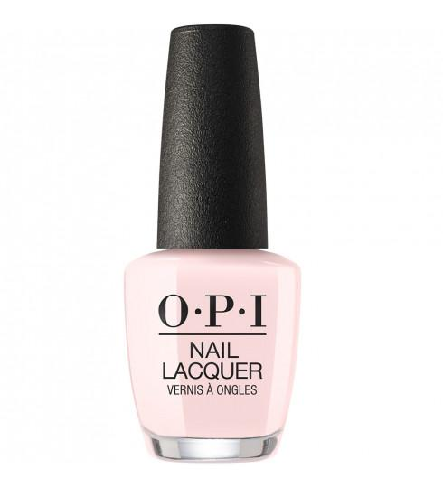 OPI Lisbon Collection - Lisbon Wants Moor