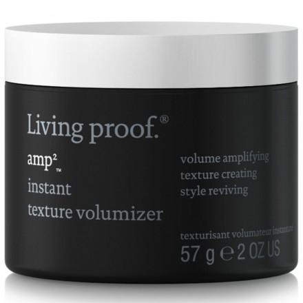 Living Proof Amp Instant Texture Volumizer 57g