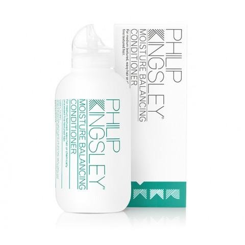 Philip Kingsley Moisture Balancing Conditioner 250ml