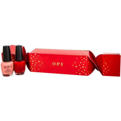OPI Cracker