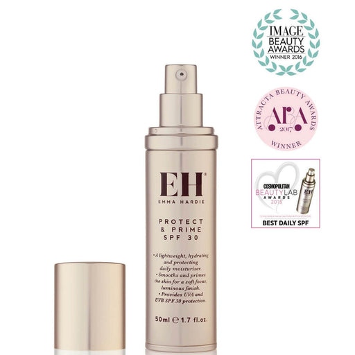 Amazing Face Protect & Prime SPF30 50ml