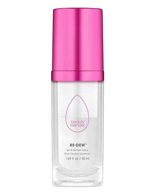 Re-Dew Set & Refresh Spray  50ml