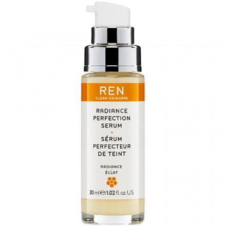Radiance Perfection Serum