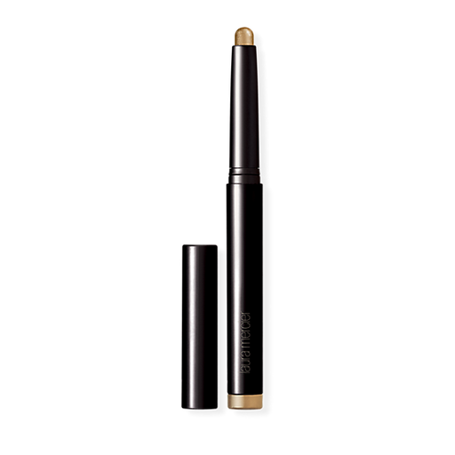 SALE -  Caviar Stick Eye Colour in Sandglow