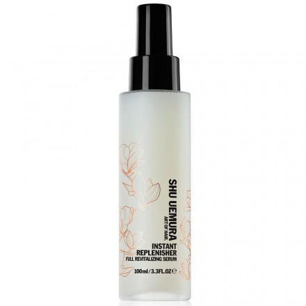 Shu Uemura Art of Hair Instant Replenisher 100ml