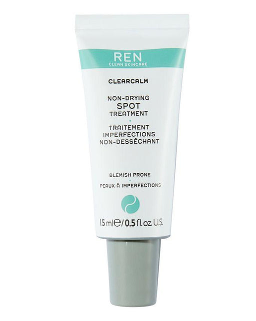 Clearcalm Non-Drying Spot Treatment 15ml