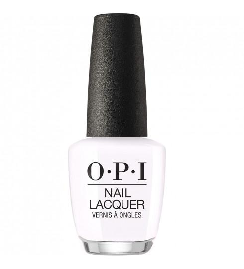 OPI Lisbon Collection - Suzi-Chases Port-geese