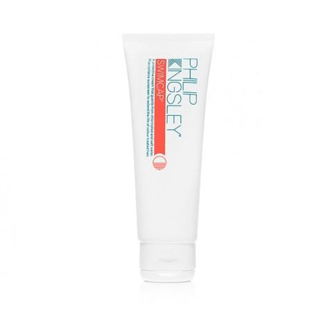Philip Kingsley Swimcap 75ml
