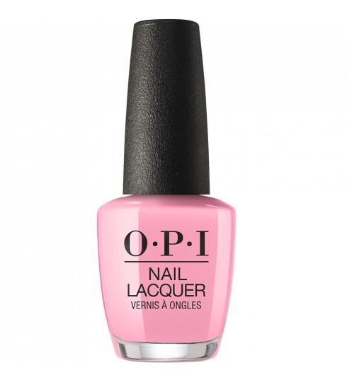 OPI Lisbon Collection - Tagus in that Selfie