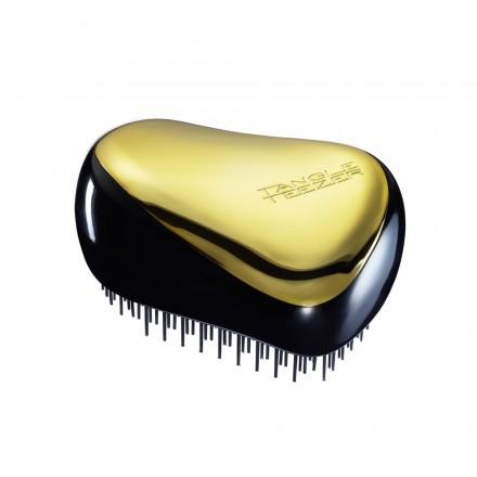 Tangle Teezer Compact Styler - Gold