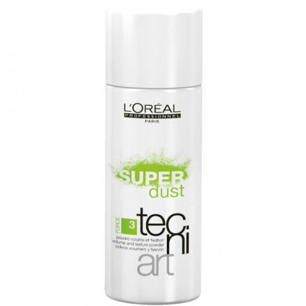 Tecni Art Super Dust