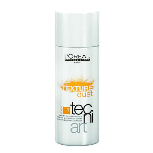 SALE - Tecni Art Texture Dust