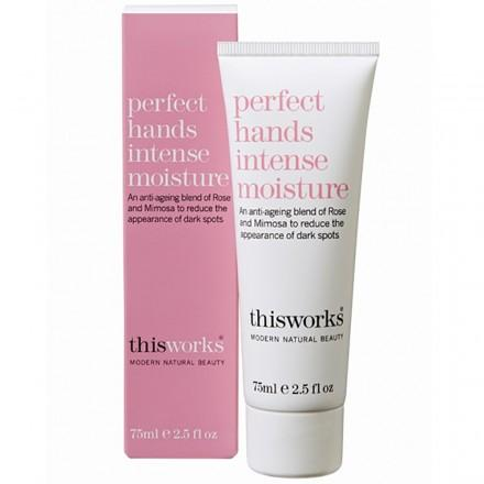 Perfect Hands Intense Moisture 75ml