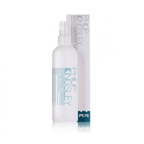 Philip Kingsley Weatherproof Hairspray 250 ml
