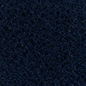 Navy Blue DECKadence Marine Carpet