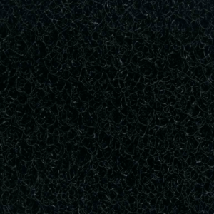 Black DECKadence Marine Carpet
