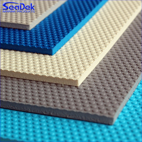 SeaDek Embossed Long Sheet (18