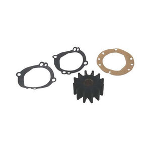 Sierra 18-3046 Impeller Kit