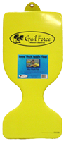 Gail Force Extra Thick Saddle Floats