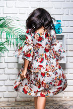 Load image into Gallery viewer, Bahamas Floral Dress