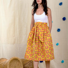 Load image into Gallery viewer, Honey Bella Skirt