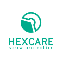 HEXCARE Screw Protection
