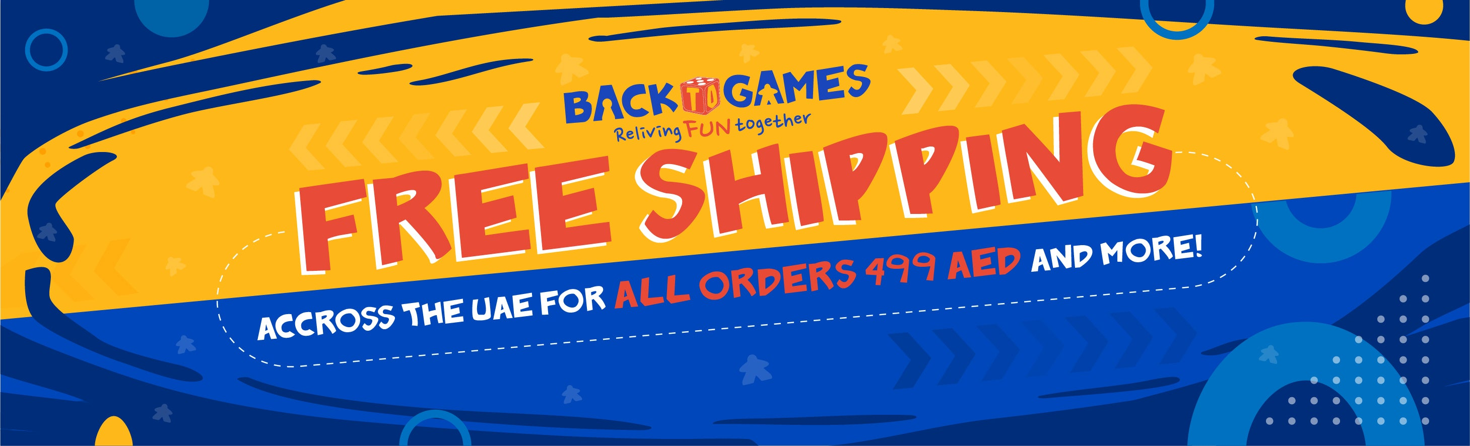 Back to Games - Board Games, Card Games, Miniature, Geek, Hobbygaming
