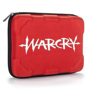 WH AoS: Warcry - Carry Case